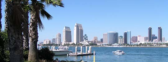 San Diego Professional Rental Property Management Company